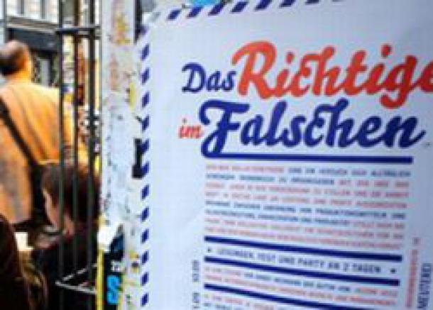 Kollektivbetriebe in Berlin