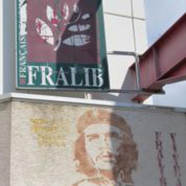 Fralib