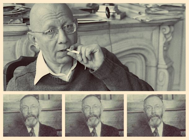 Αλληλογραφία Πάννεκουκ – Καστοριάδη (1953 – 1954) : Δεύτερο γράμμα