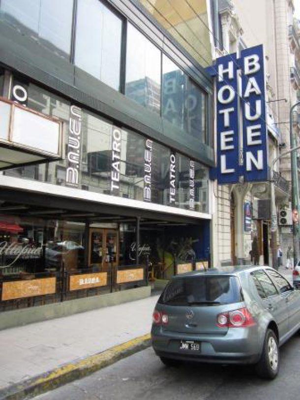 hotel bauen 2012 azzellini 1