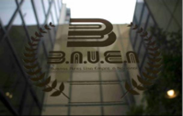 Les entreprises récupérées par les travailleurs en Argentine