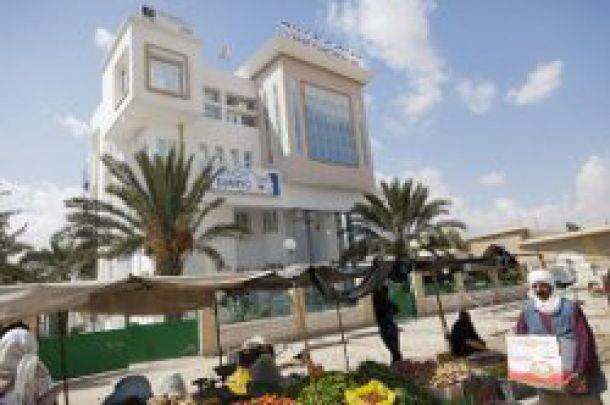 Tunisie : des salariés de « Optimum Group Évolution » veulent se mettre en Scop
