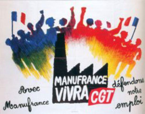 Années 1970 : la CGT vers l'autogestion?