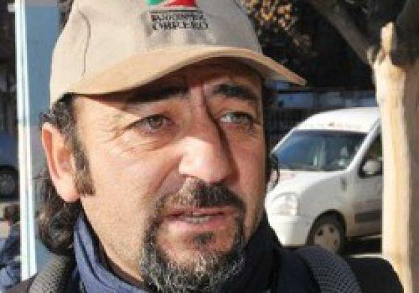 Argentine :«Zanon est une tranchée dans et pour la lutte de classes»