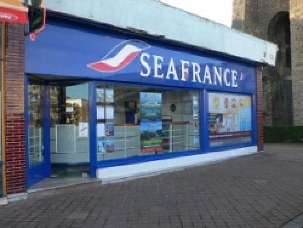 SeaFrance : qui a peur de la SCOP ?
