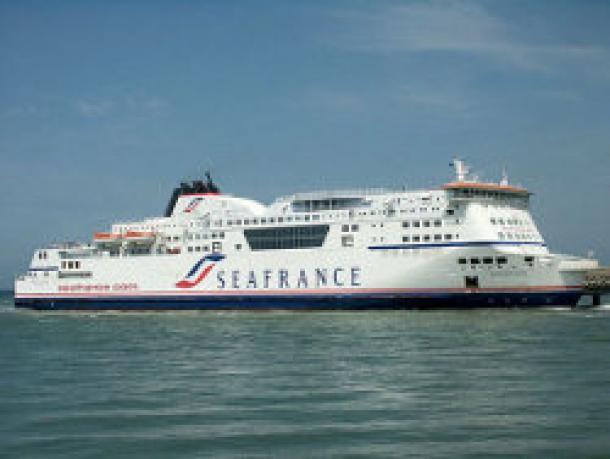 SeaFrance reprise par ses salarié-es ?