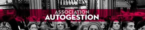Association Autogestion