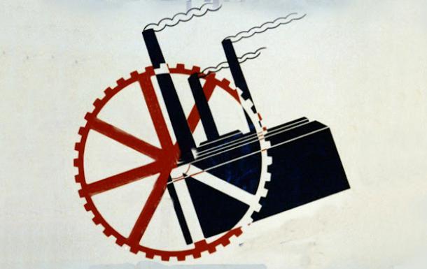 Grecia: la fabbrica Vio.Me avvia la produzione sotto controllo operaio!