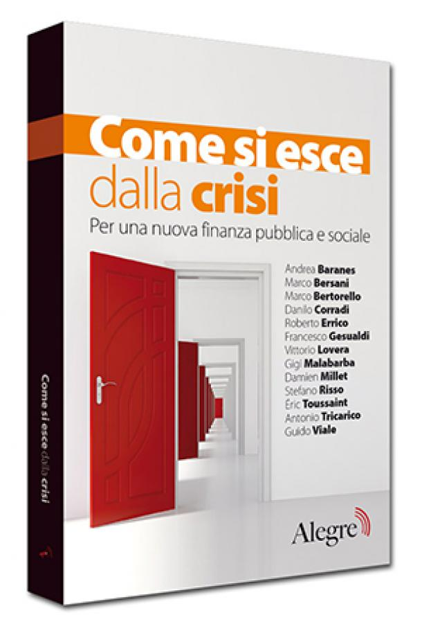 Autogestione conflittuale