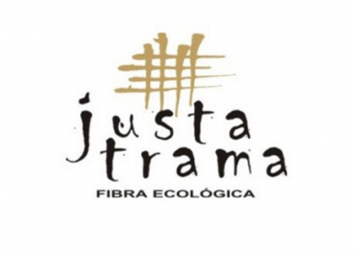 Justa Trama - Fibra Ecológica