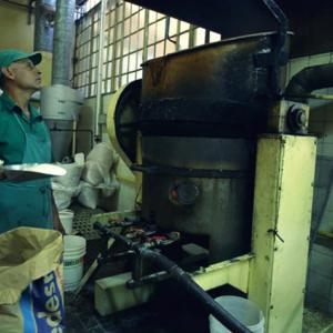 sin patrn stories from argentinas workerrun factories