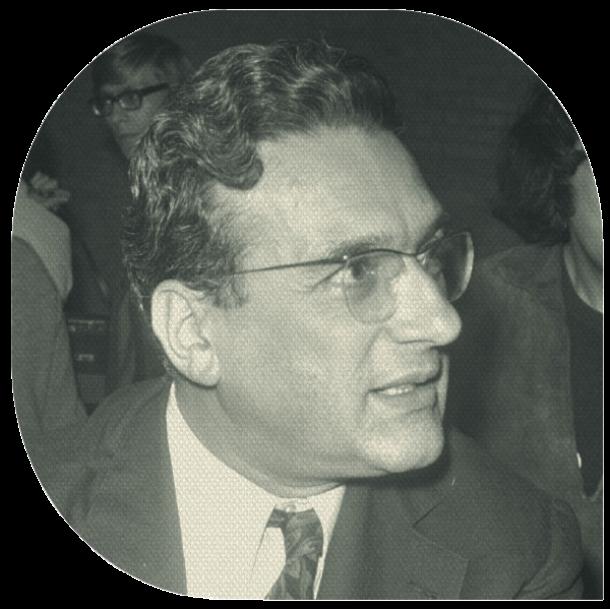 Ernest Mandel