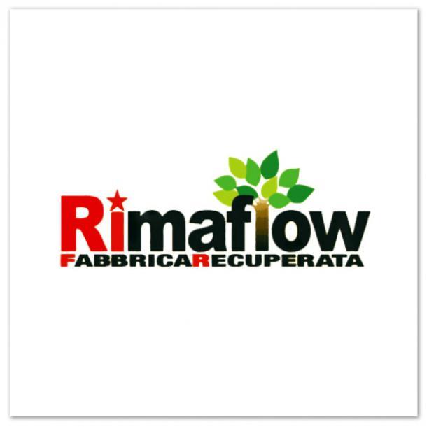 Ri-Maflow, Fabbrica Recuperata