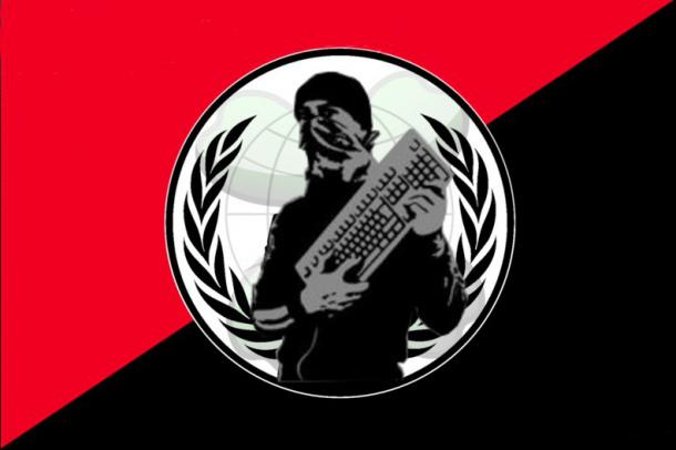 On cyber syndicalism: From Hacktivism to Workers' Control