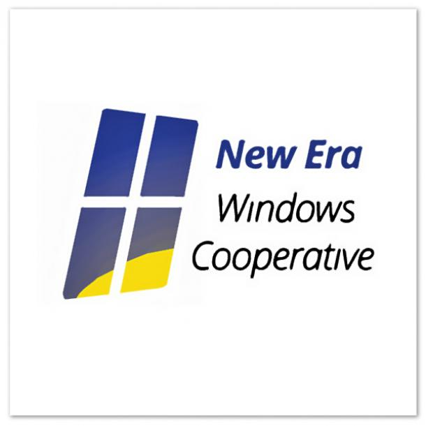 New Era Windows Cooperative