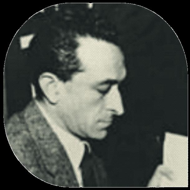Raniero Panzieri