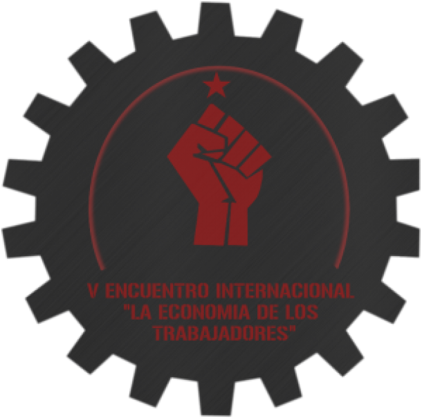 "Vth International Gathering ""The Workers' Economy"""
