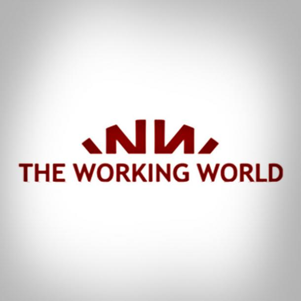 The Working World: Financing Workplace Democracy